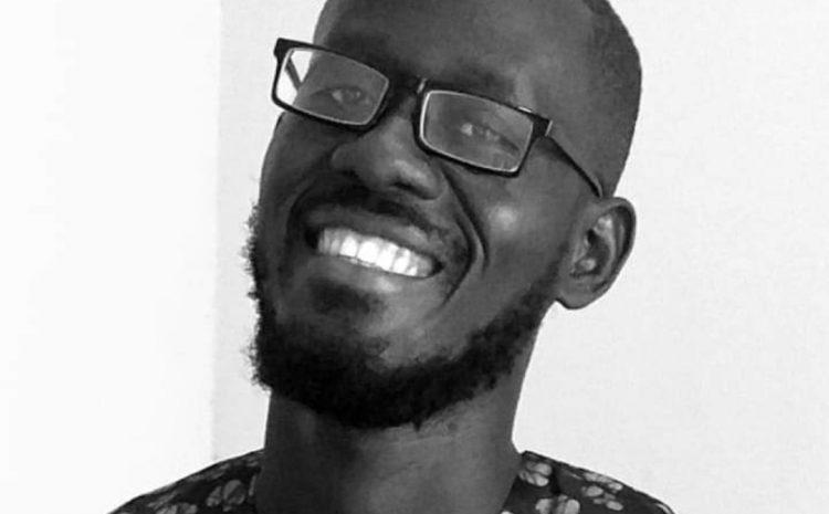 (Generation.com)Théâtre : un guinéen parmi les 16 artistes africains sélectionnés pour le Labo Elan 21-24