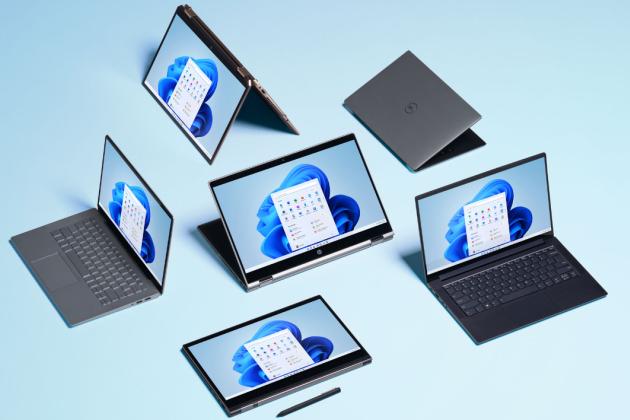 (01net.com)Windows 11 : Microsoft met à jour sa configuration minimale et laisse de nombreux PC sur le carreau