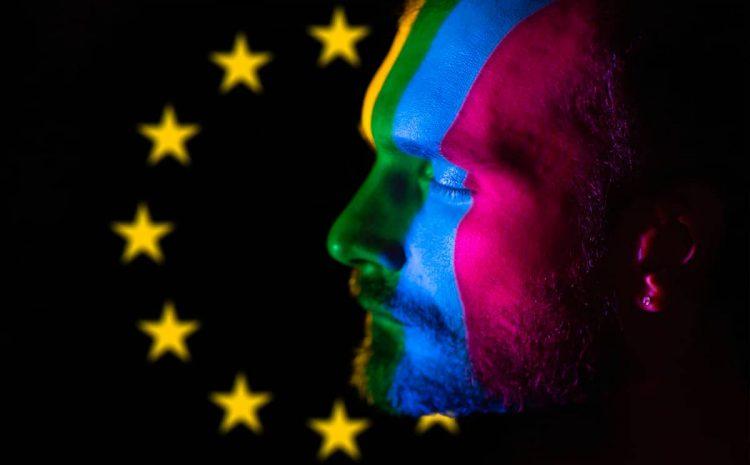 """(phonandroid.com)L'Europe veut interdire la reconnaissance faciale dopée à l'IA, trop """"liberticide"""""""