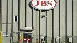 (rfi.fr)États-Unis: cyberattaque avec rançon contre le géant mondial de la viande JBS.