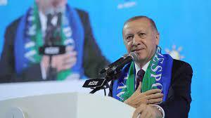 (rfi.fr)Turquie: les Kurdes, l'autre ennemi intérieur de Recep Tayyip Erdogan.