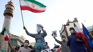 (rfi.fr)Présidentielle en Iran: Ebrahim Raïssi favori, la participation un véritable enjeu.