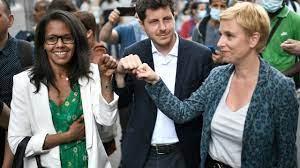 (rfi.fr)Régionales en France: en Île-de-France, l'union de la gauche n'a pas suffi à la victoire.