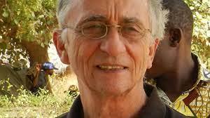 (rfi.fr)Jean-Pierre Olivier de Sardan: «Il fallait mettre fin à Barkhane d'une façon ou d'une autre»
