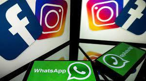 (rfi.fr)États-Unis: un juge rejette les plaintes déposées contre Facebook pour infraction à la concurrence.