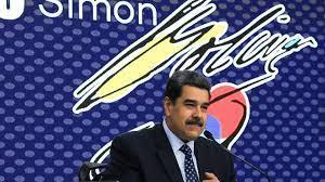 (rfi.fr)Venezuela: l'opposition autorisée à participer aux prochaines élections régionales.