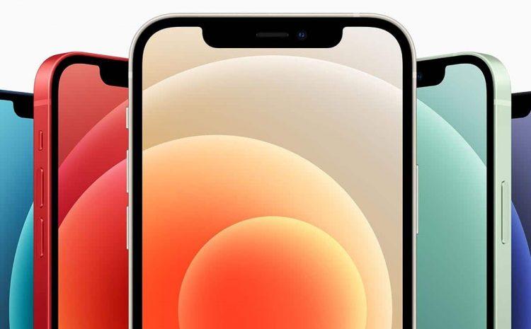 (phonandroid.com)Galaxy S22 Ultra : ce superbe concept présente un smartphone aussi doué en photo qu'en jeu