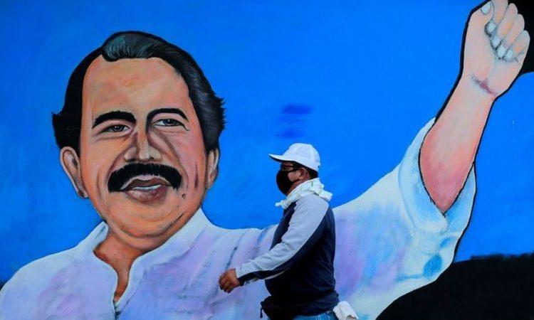 (BBC)Daniel Ortega : le fragile leader du Nicaragua et sa répression impitoyable contre ses rivaux.