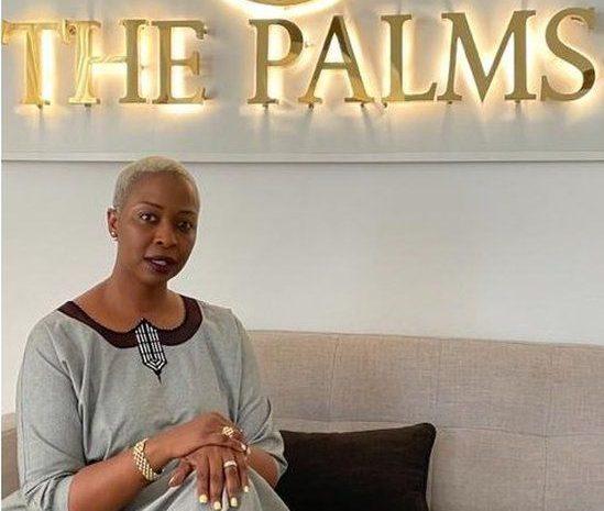 (BBC)Entrepreneuriat : Souadou Niang, de femme de chambre à propriétaire d'un hôtel d'une valeur de plus d'un milliard de FCFA