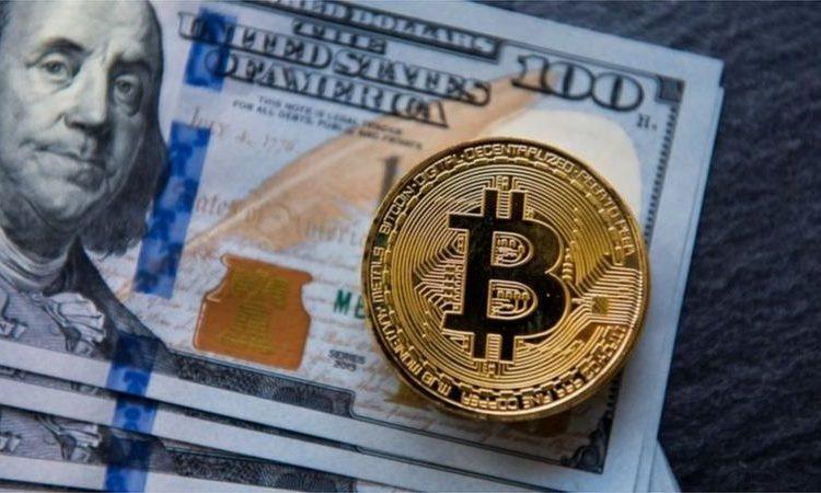(BBC)Bitcoin : les frères Cajee, deux adolescents sud-africains accusés d'avoir commis l'une des plus grandes escroqueries de l'histoire