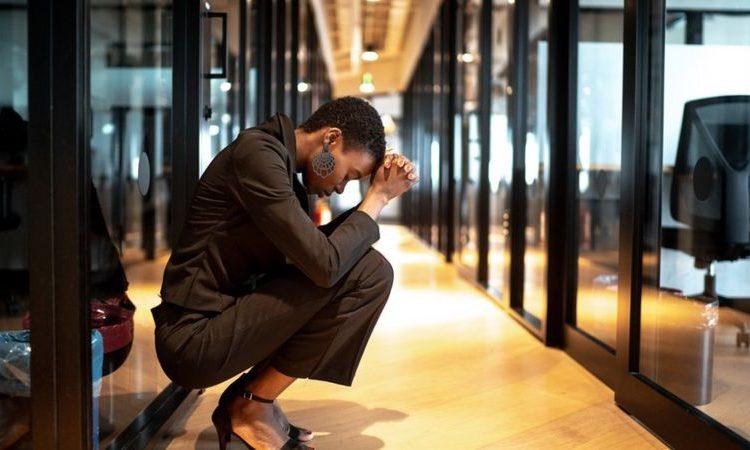 (BBC)Comment les employeurs poussent les travailleurs à démissionner
