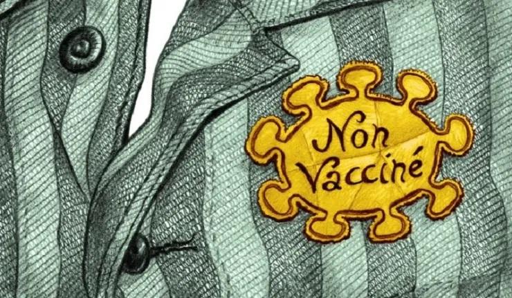 (Ri)Vaccination obligatoire ? Les règles du droit de l'Union Européenne comme celles du droit français sont clairement établies à propos de l'expérimentation médicale