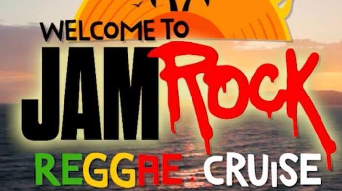 (reggae.fr)La croisière de Damian Marley reportée à 2022