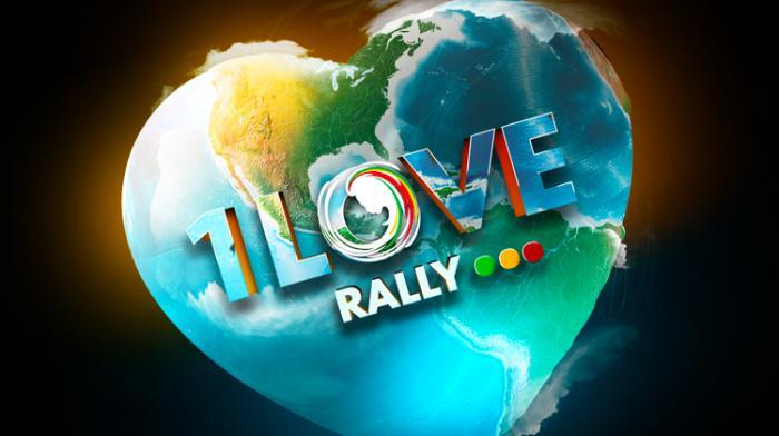 (reggae.fr)Programme spécial : Journée Internationale du Reggae