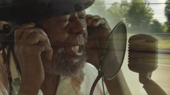 (reggae.fr)L'album posthume de U-Roy : nouvel extrait