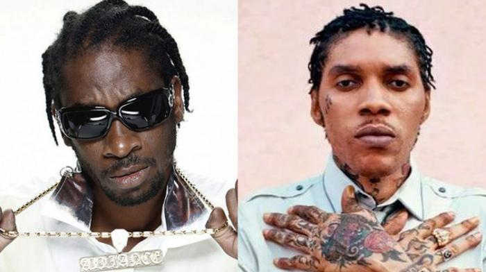 (reggae.fr)Pour Bounty Killer, le système considère Vybz Kartel comme une menace