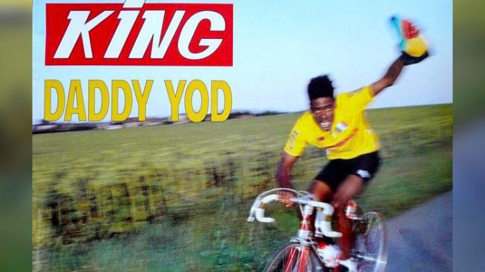 (reggae.fr)Quand le reggae rencontre le Tour de France