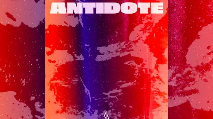 (reggae.fr)Mungo's Hi Fi – Antidote – nouvel album
