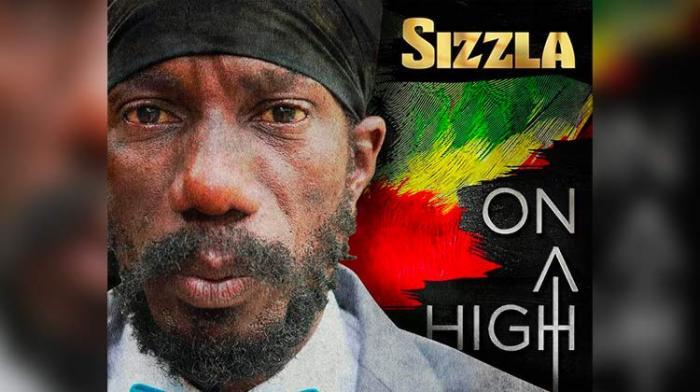 (reggae.fr)Sizzla annonce un nouvel album