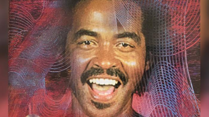 (reggae.fr)Morceau du jour : Stick By Me de John Holt