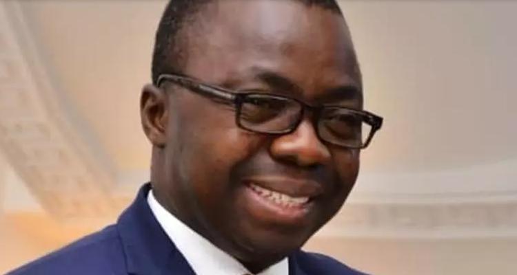 (rfi.fr)Bénin: ouverture du procès de l'opposant Joël Aïvo pour «atteinte à la sûreté de l'État»