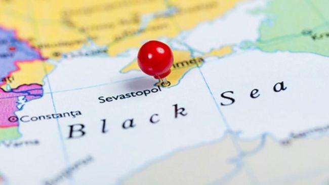 (observateurcontinental)La plateforme perdante de Kiev