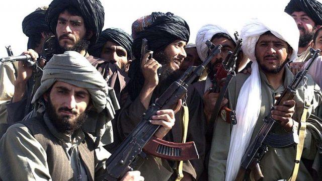 (observateurcontinental)Les efforts sino-russo-iraniens dans le dossier afghan