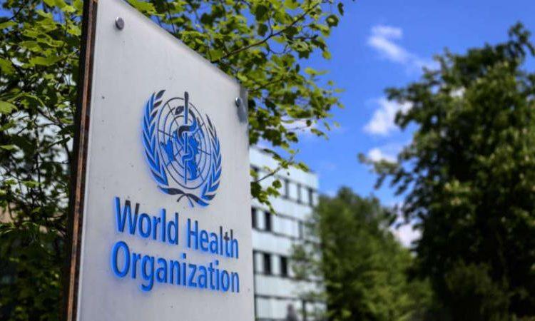 (observateurcontinental)L'OMS annonce une nouvelle vague de pandémie