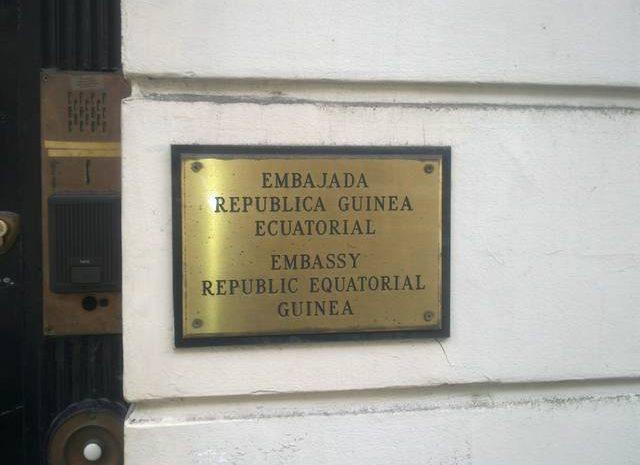 (observateurcontinental)La Guinée équatoriale applique le principe de réciprocité