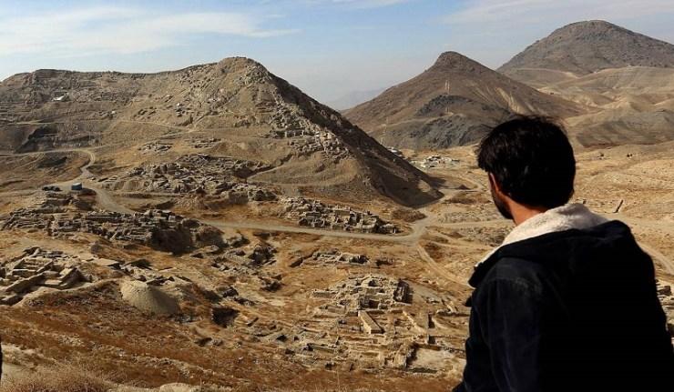 (Reseauinternational)Les Talibans disent qu'ils ne permettront pas à l'Afghanistan d'attaquer la Russie