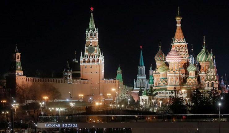 (Reseauinternational)La nouvelle « Stratégie de sécurité nationale » russe