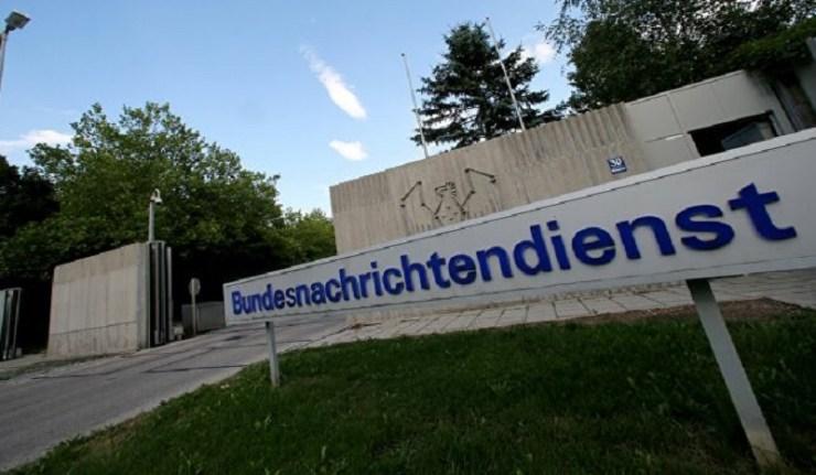 (Reseauinternational)Allemagne – une affaire d'espionnage qui pourrait dégénérer
