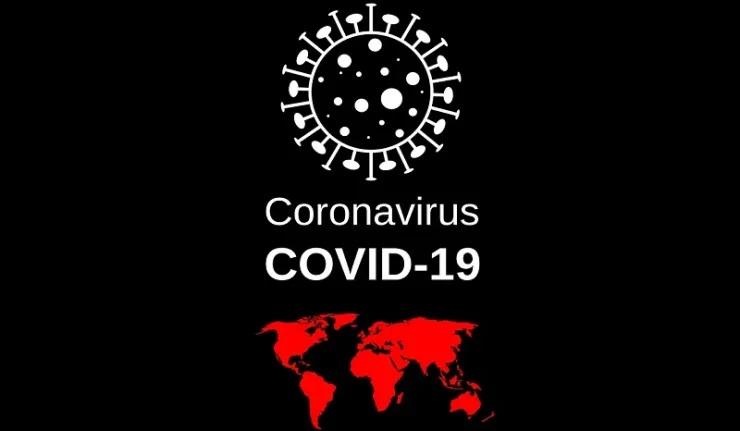 (Ri)La responsabilité individuelle de se vacciner à la responsabilité collective de ne pas le faire pour protéger l'humanité