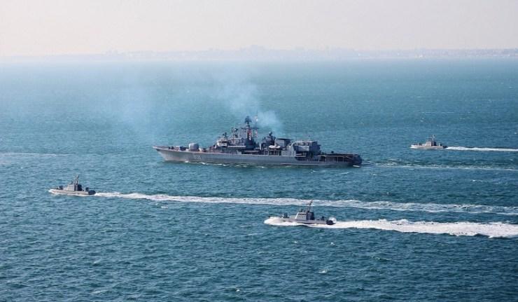 (Reseauinternational)L'OTAN accuse une défaite dans « sa » guerre de Crimée