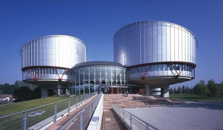 (Reseauinternational)La CEDH, grande instance idéologique européenne, veut imposer le mariage homosexuel en Russie