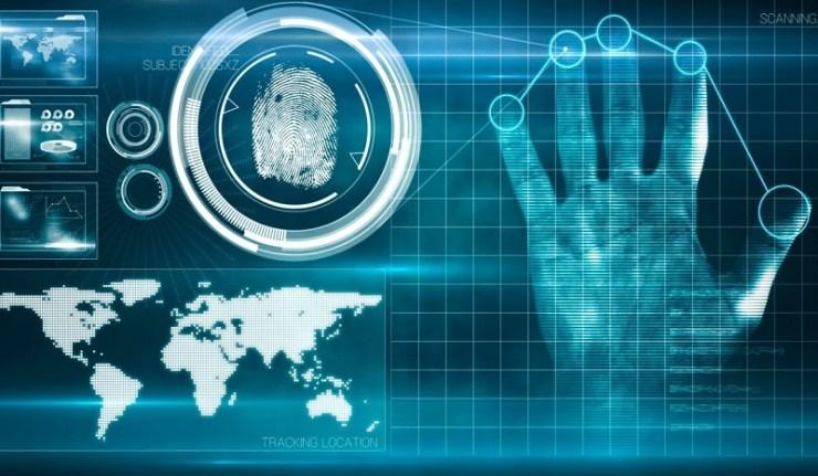 (Reseauinternational)Le passeport sanitaire enterre le passeport national et nous propulse dans l'ère de l'empire numérique. Bizarrerie française incluse