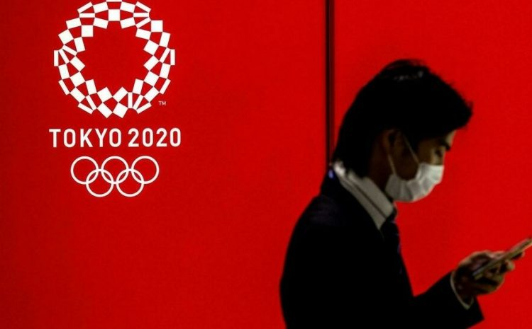 (rfi)Tokyo 2021: un manque à gagner considérable pour les sponsors et la ville