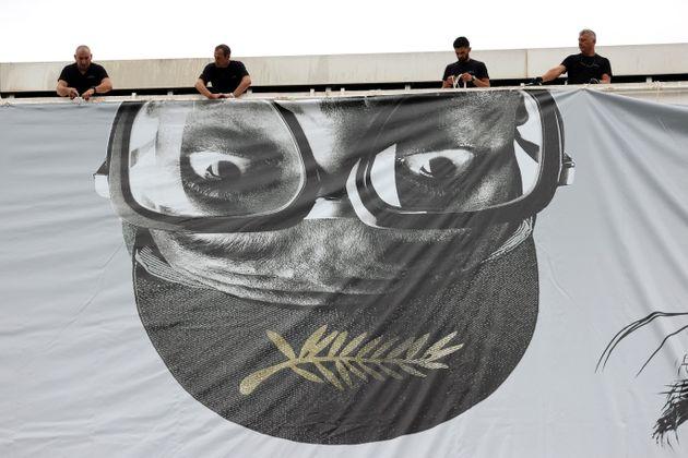 (HuffPost)Festival de Cannes 2021, une édition au sommet ou au rabais?