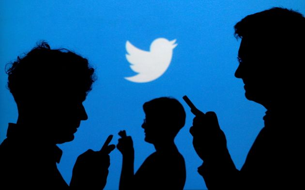 (HuffPost)Haine en ligne: Twitter ordonné de détailler ses moyens de lutte