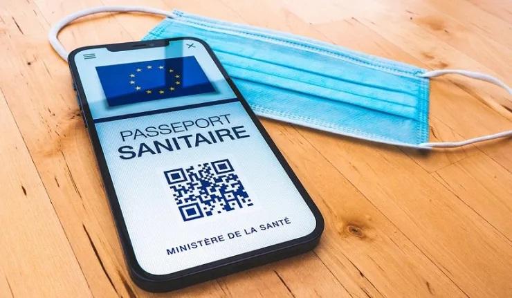 (Ri)Extension du pass sanitaire : les restaurateurs se mobilisent