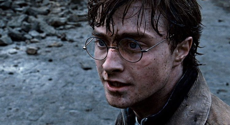 "(le moov)""Harry Potter"" : TF1 arrête la diffusion en plein milieu de la saga"