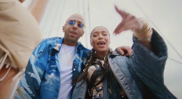 (le moov)Les reprises pop dans le rap français : une recette gagnante