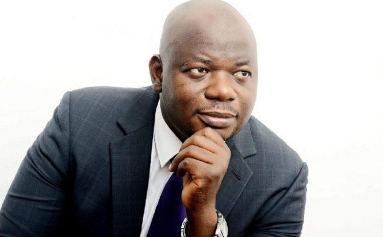 (guineenews)Après son passage chez le procureur, l'opposant Kéamou Bogola conduit à la Maison centrale