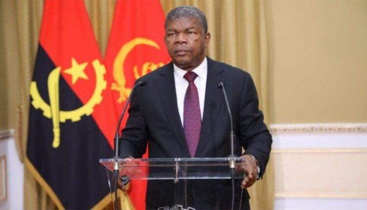 (guineenews)Diplomatie :  le président Lourenço attendu à Conakry ce 29 juillet, 40 ans après Néto