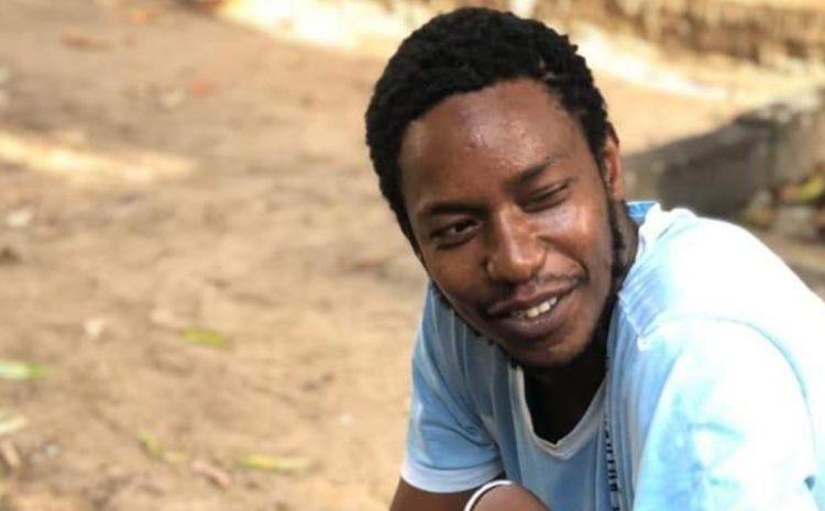 (Generation224.com)Festival de Venise : le film d'un guinéen retenu parmi les 57 oeuvres (Venise Gap)