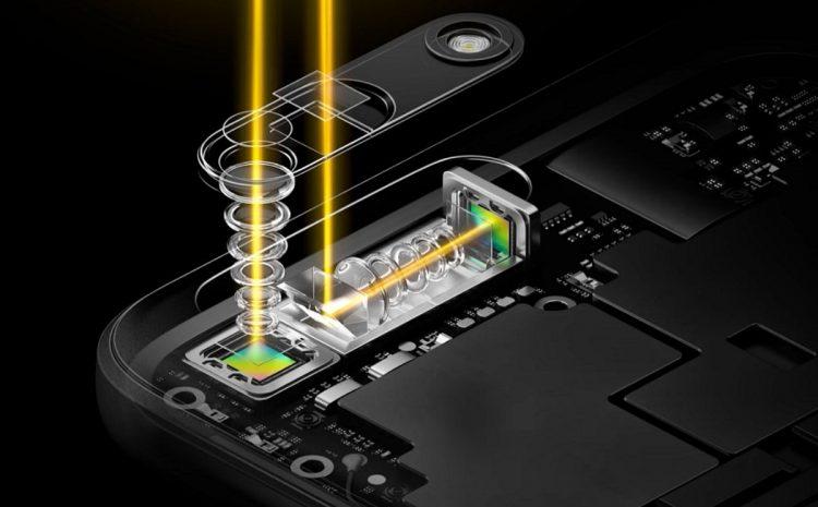 (phonandroid.com)Apple : l'iPhone 14 pourrait enfin être équipé d'un périscope !