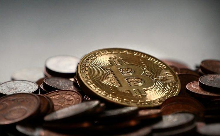 (phonandroid.com)Pourquoi miner du Bitcoin est désormais beaucoup plus facile