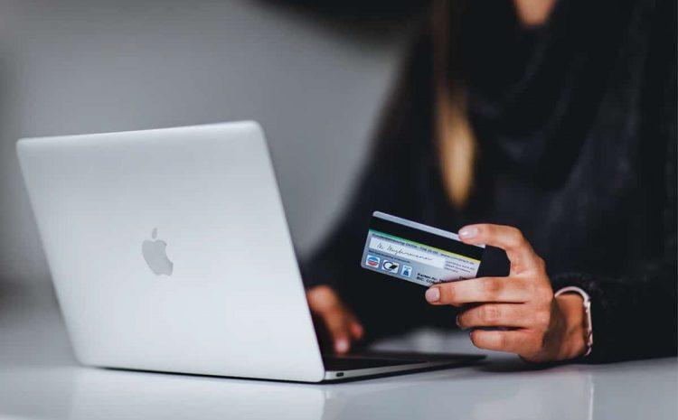(phonandroid.com)Droits de douane, TVA : vous devez les payer si vous commandez sur Aliexpress ou sur Wish