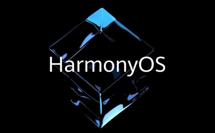 (phonandroid.com)Huawei rassure : HarmonyOS ne sera pas impacté par la transition vers l'AAB d'Android