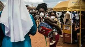 (rfi.fr)Ouganda : quand la crise du Covid-19 favorise les mariages précoces.